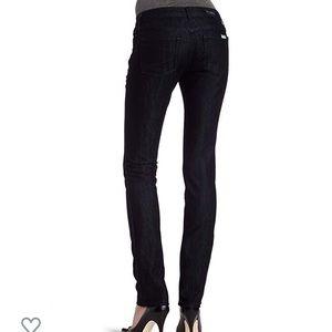 David Kahn Straight Leg Thalia Jean